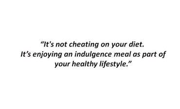 diet, cheat, cheatday, chealmeal, girl, fit, fitness, quote, fitfam, futdutchies, pbp, personalbodyplan, mkbm, food, lifestyle, happy, motivation