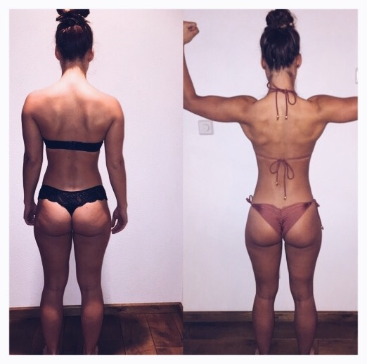 Personal Body Plan, personalbodyplan, pbp, lifestyle, training ,food, travel, progress, train, training, fitness, fit, fitgirl, fitfam, fitdutchies, gym, gymtime, food, foodie, girl, me, happy, balans, balance