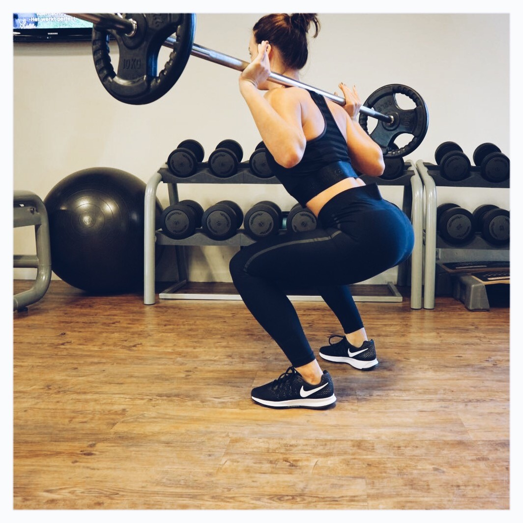 casall, outfitmatters, itmatters, casalltraining, training, fitness, girl, me, workout, gym, gymtime, fitfam, fitdutchies, fitgirl, outfit, ootd, happy, blog, blogger
