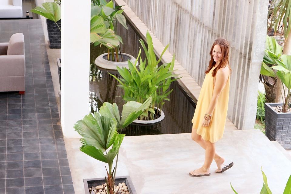 Cambodja, Siem Reap, Hillocks hotel, blog, blogger, travel, reizen, wereldreis, foto, canon, ootd