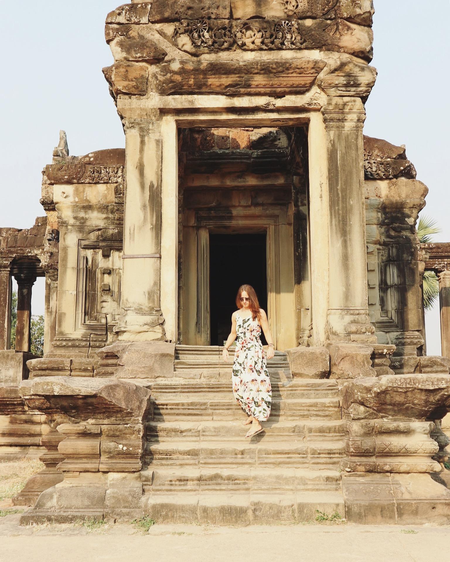 Siem Reap, cambodja, wereldreis, reizen, travel, wanderlust, couple, backpack, lifestyle, world, earth, fitfam, fitdutchies, goals, beach, sun, fun