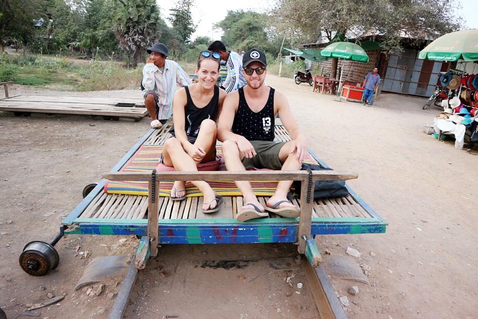 Cambodja, Battambang, Phnom penh, Hillocks hotel, blog, blogger, travel, reizen, wereldreis, foto, canon, ootd