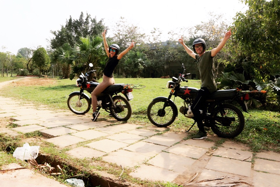 Xmariekie, travel, Vietnam, Hoi An, wereldreis, worktrip, blog, blogger, wanderlust, Beach, fun, sun, reisblog