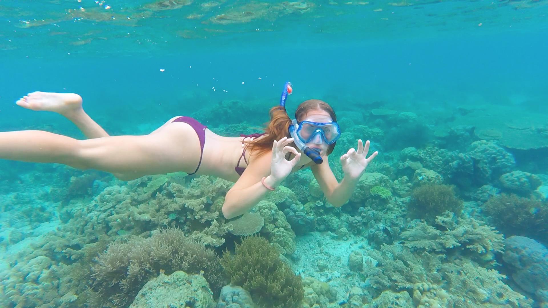 Filipijnen, wereldreis, Palawan, El Nido, port barton, snorkelen, backpacken, rondreis, rondreizen, tour, schildpad, vakantie