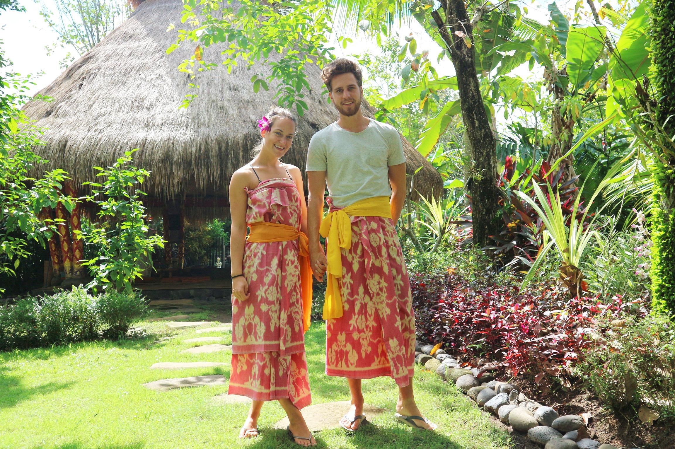 Reizen, wereldreis, Bali, Ubud, kookworkshop, xmariekie, backpack, eten, food, Indonesië, zon, zee, strand, vakantie