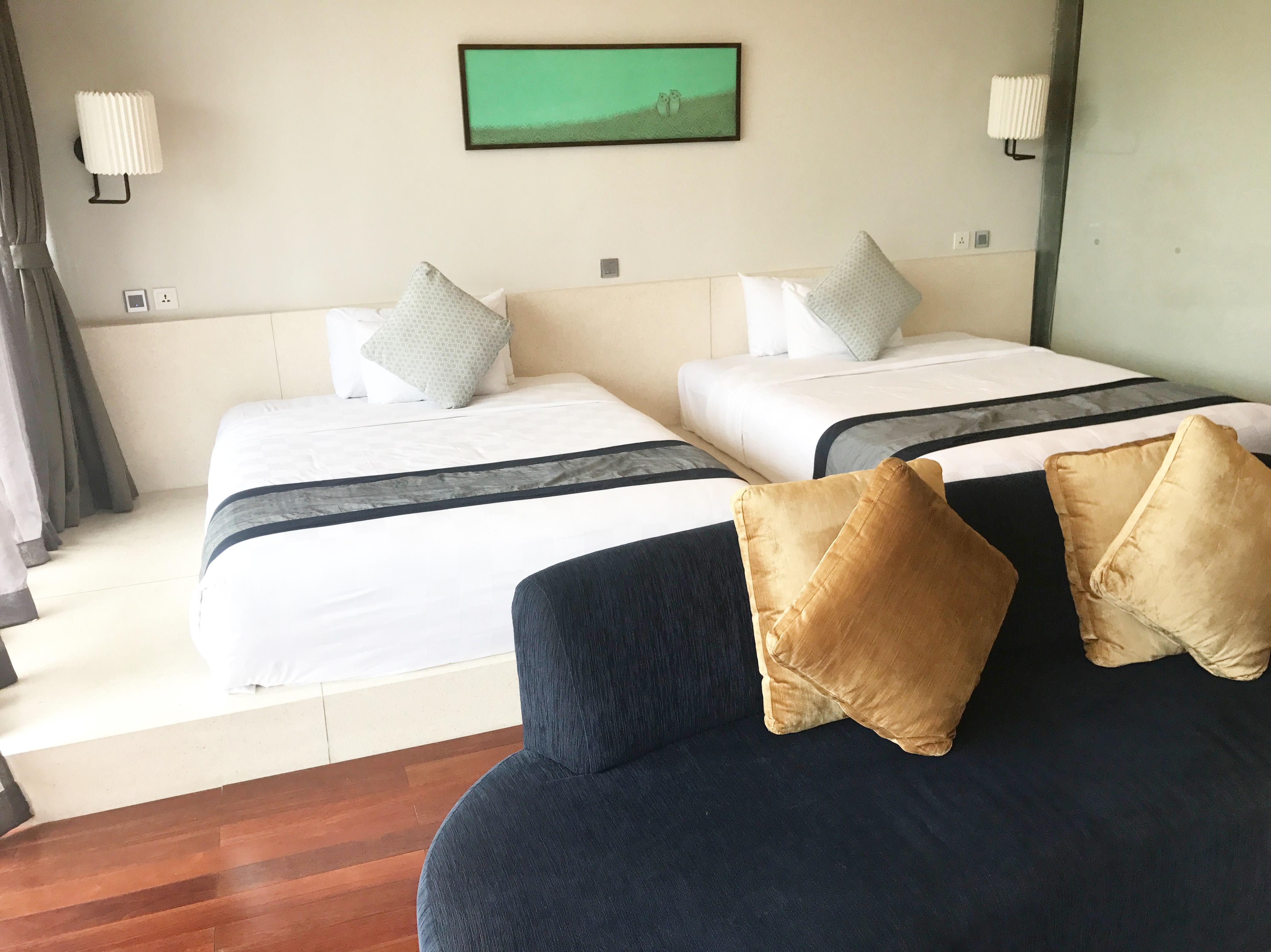 Bali, vakantie, hotel, Watermark, luxe, Ubud, Jimbaran, Canggu, Seminyak, Gili, reizen, wereldreis, goldust, jurken