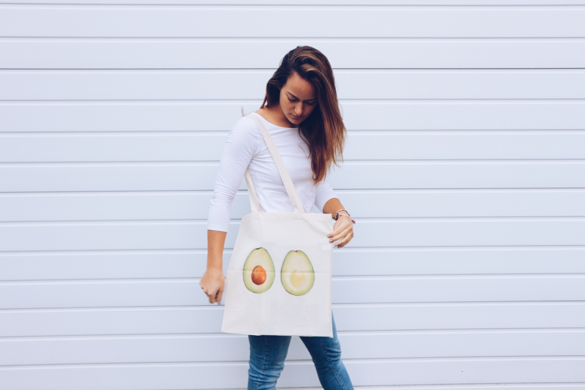 Bag, tas, canvas, baggingaround, outfit, wiw, wiwt, ootd, jeans, look, fashion, fashionista, xmariekie, influencer, girl, meisje, vrolijk, inspiratie
