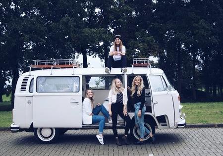 devolkswagenbus.nl, volkswagen, volkswagenbusje, haje, nieuwegein, auto, vervoer, meiden, insta, instagram, instagirls, meetup, eten, food, healthy, zoete aardappen, friet, frietjes