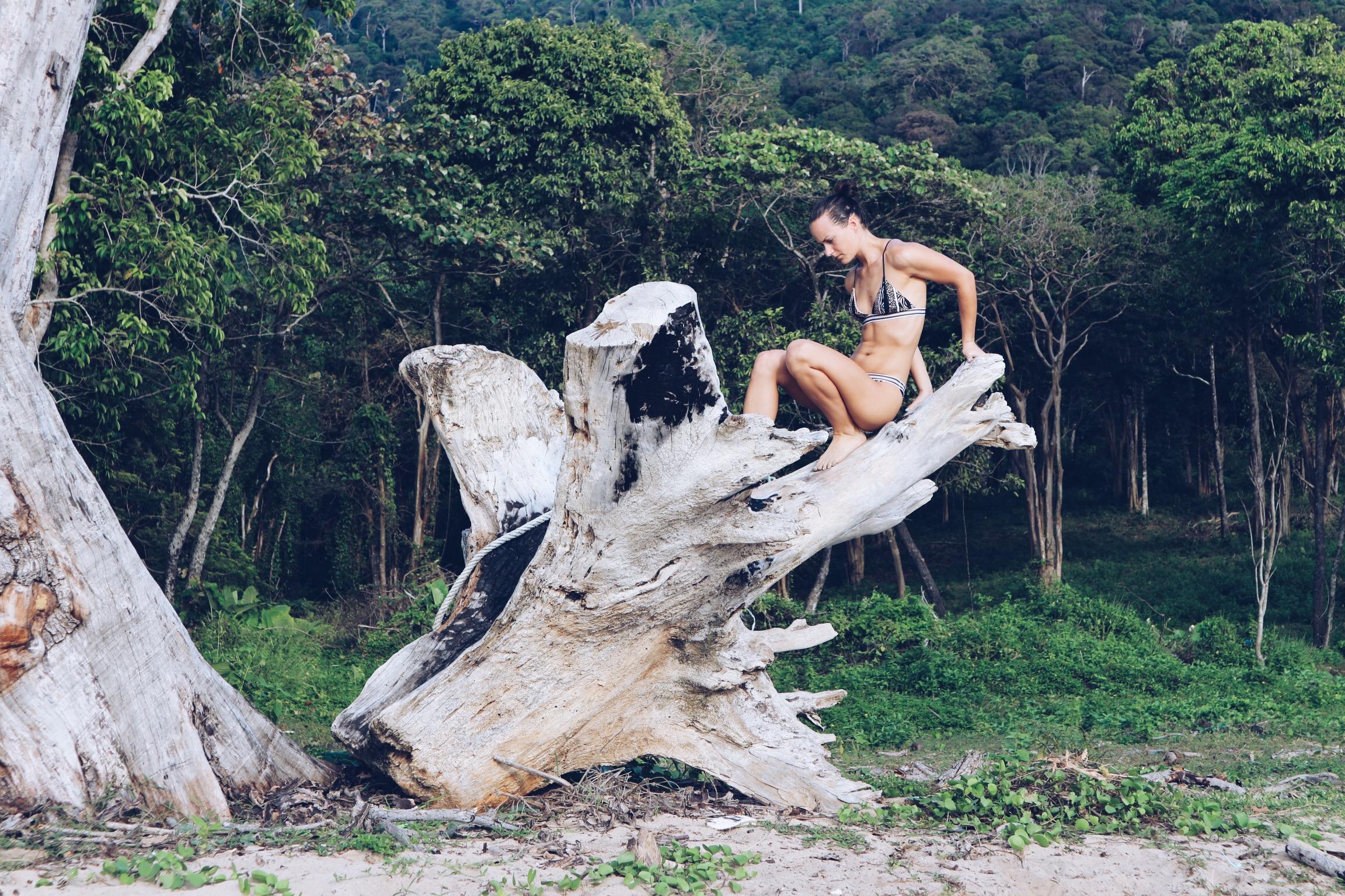 xmariekie, blog, blogger, influencer, te dik, te dun, dik, dun, afvallen, aankomen, dieet, fitness, krachttraining, wereldreis, reizen, sporten
