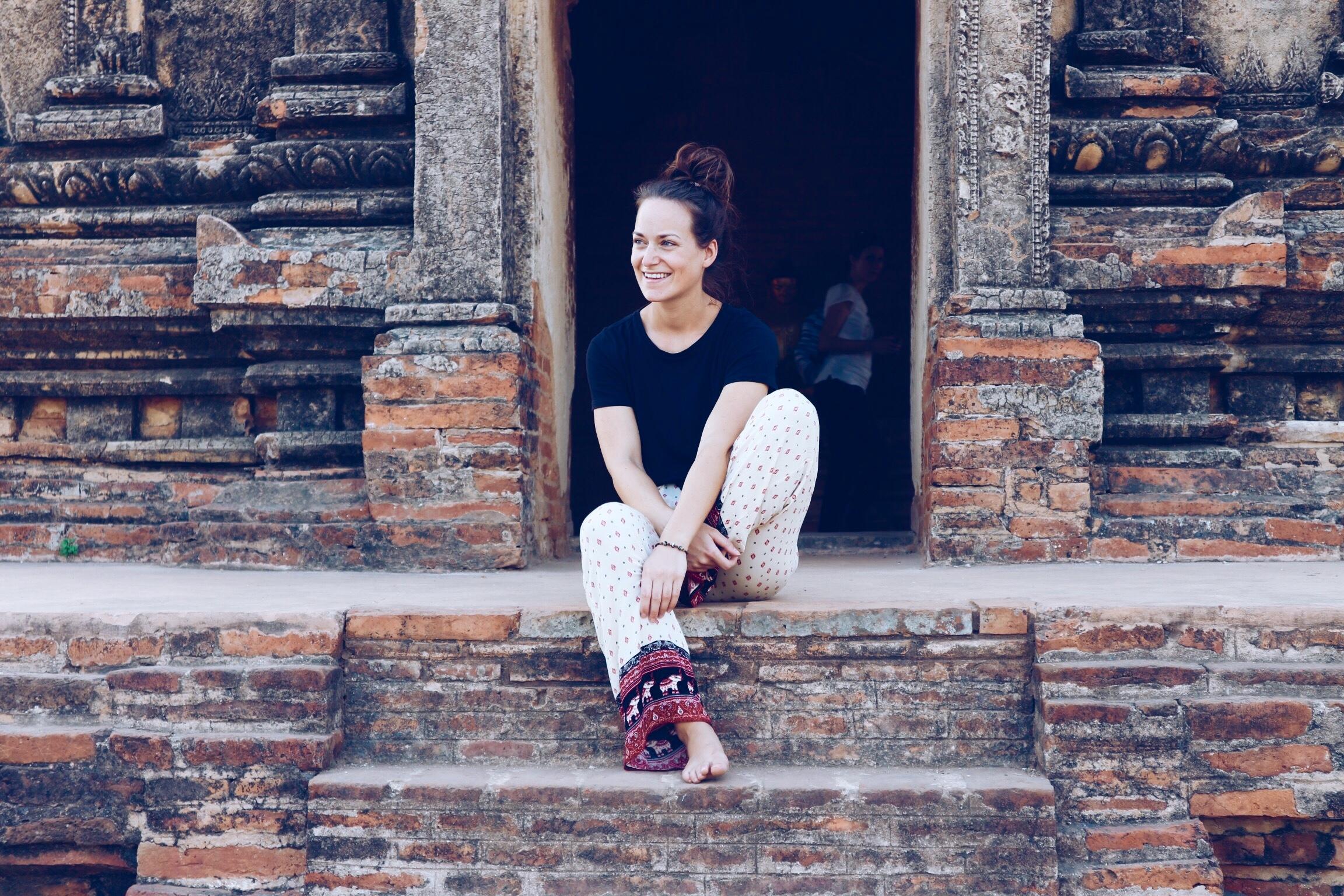 route, reizen, wereldreis, zuidoost azie ,azie, nieuw-zeeland, backpack, backpacken, travel, thailand, myanmar, laos, cambodja, vietnam, filipijnen, palawan, bali, indonesie