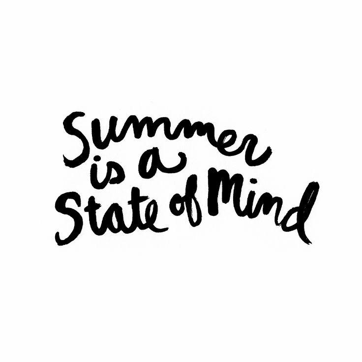 OTTO, otto, summer, zomer, wishlist, jurkje, jurkjes, bikini, ootd, outfit, blog, xmariekie, blogger