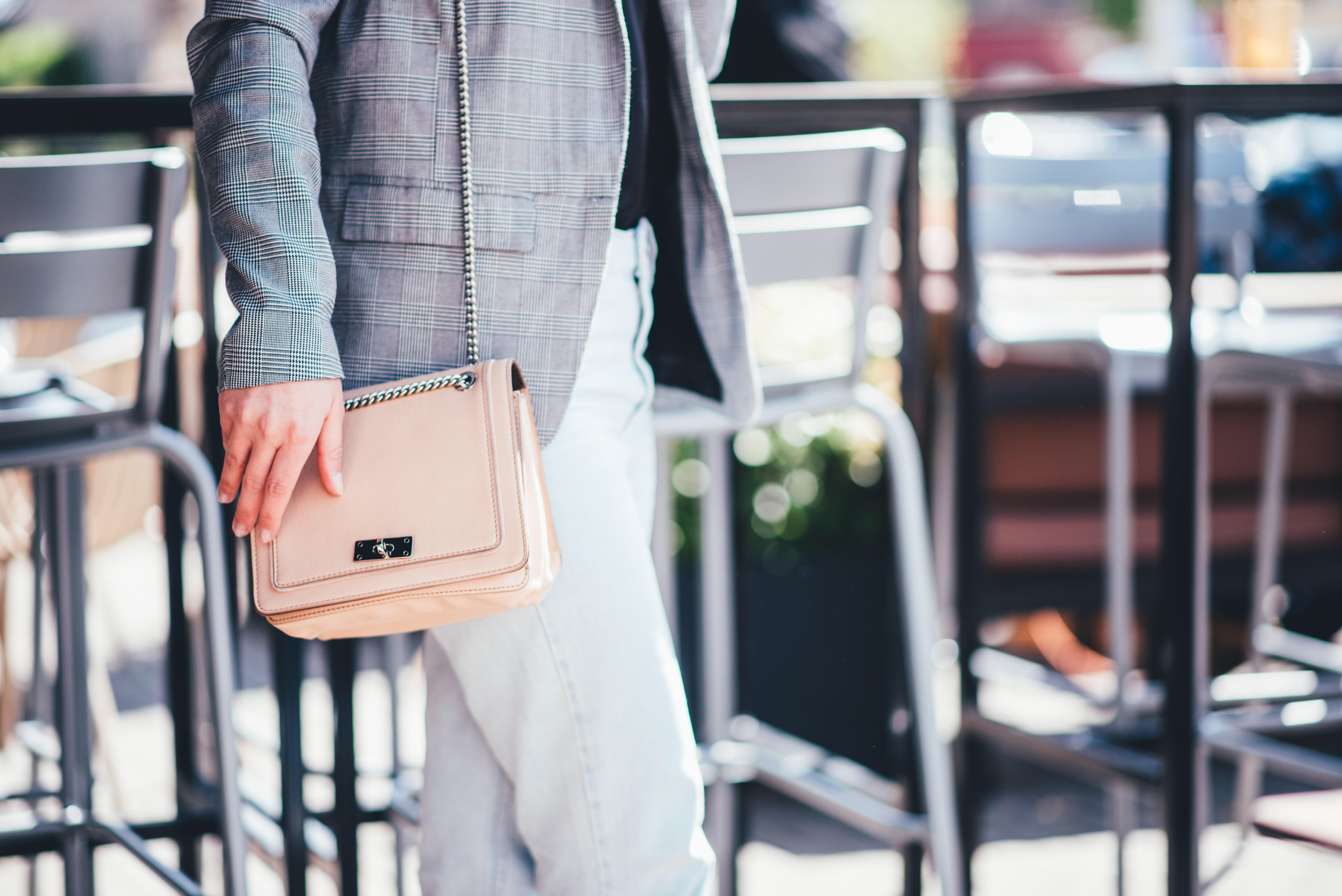 Rabeanco, bag, bags, tas, tassen, leer, leather, ootd, outfit, accessoire, accessoires, xmariekie, blog, blogger