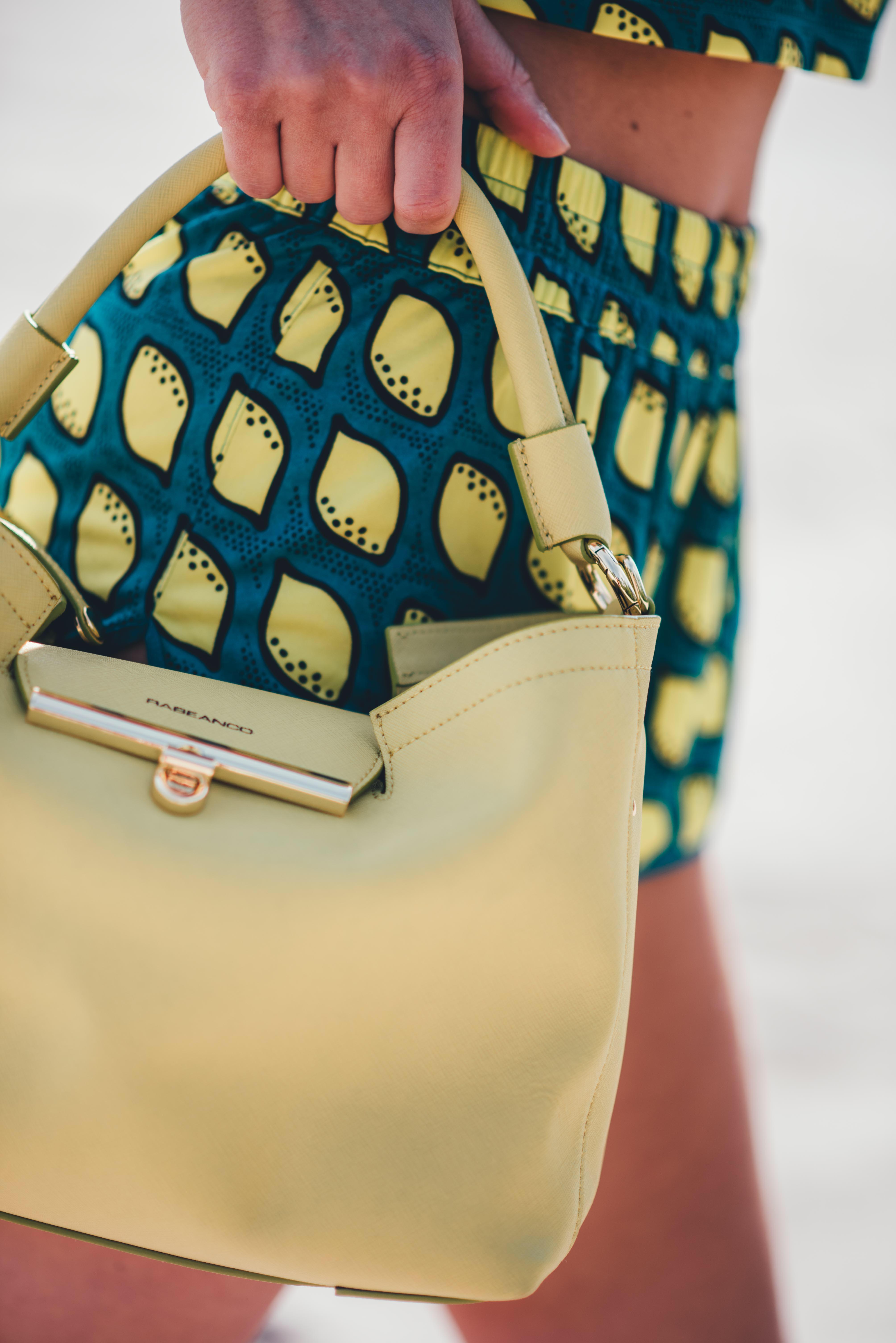 Rabeanco, bag, bags, tas, tassen, leer, leather, ootd, outfit, accessoire, accessoires, xmariekie, blog, blogger