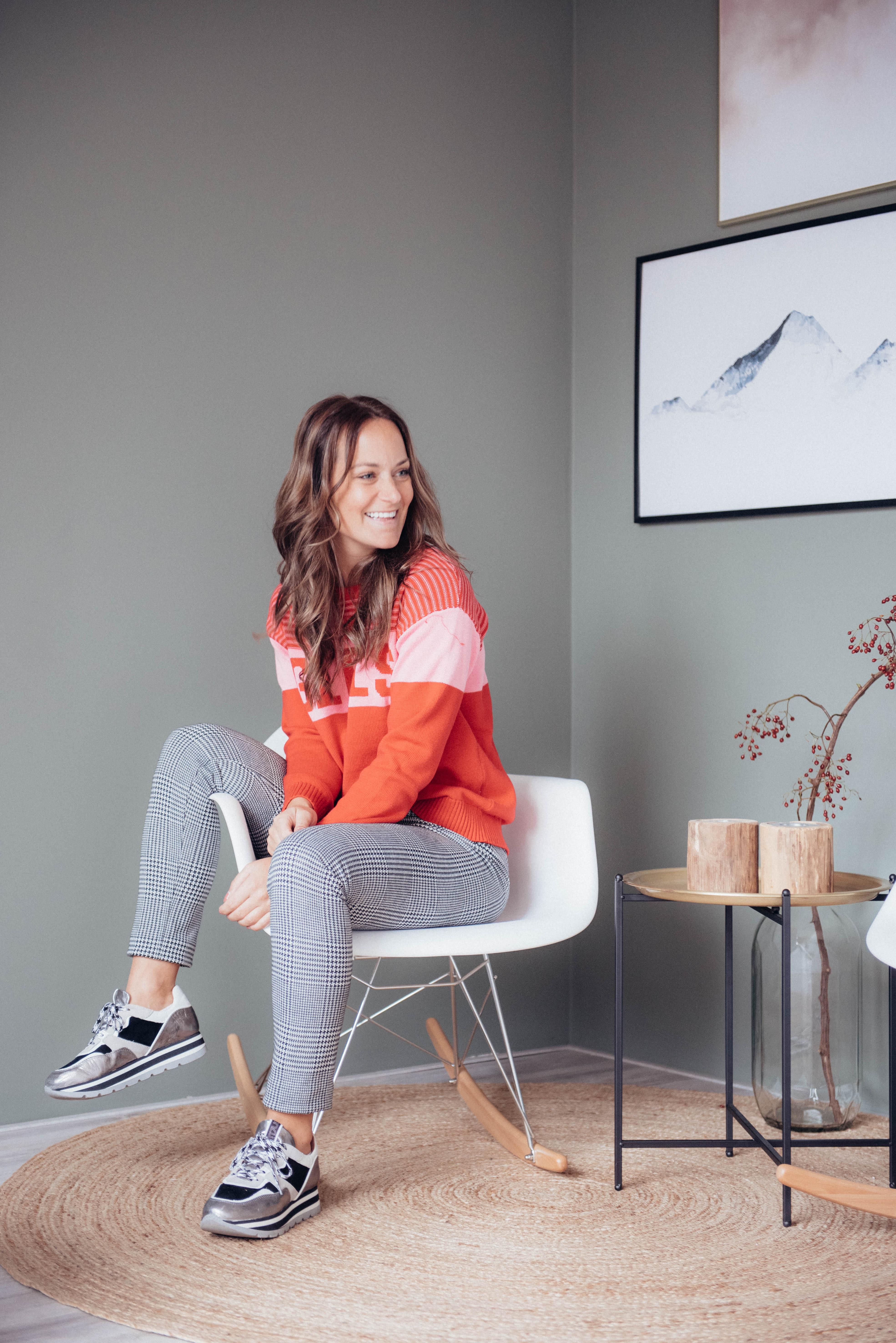 xmariekie. blog, blogger, interieur, huis. stoel, schommelstoel, relaxen, relax, desenio, vloerkledenloods, designerchairs24, designer