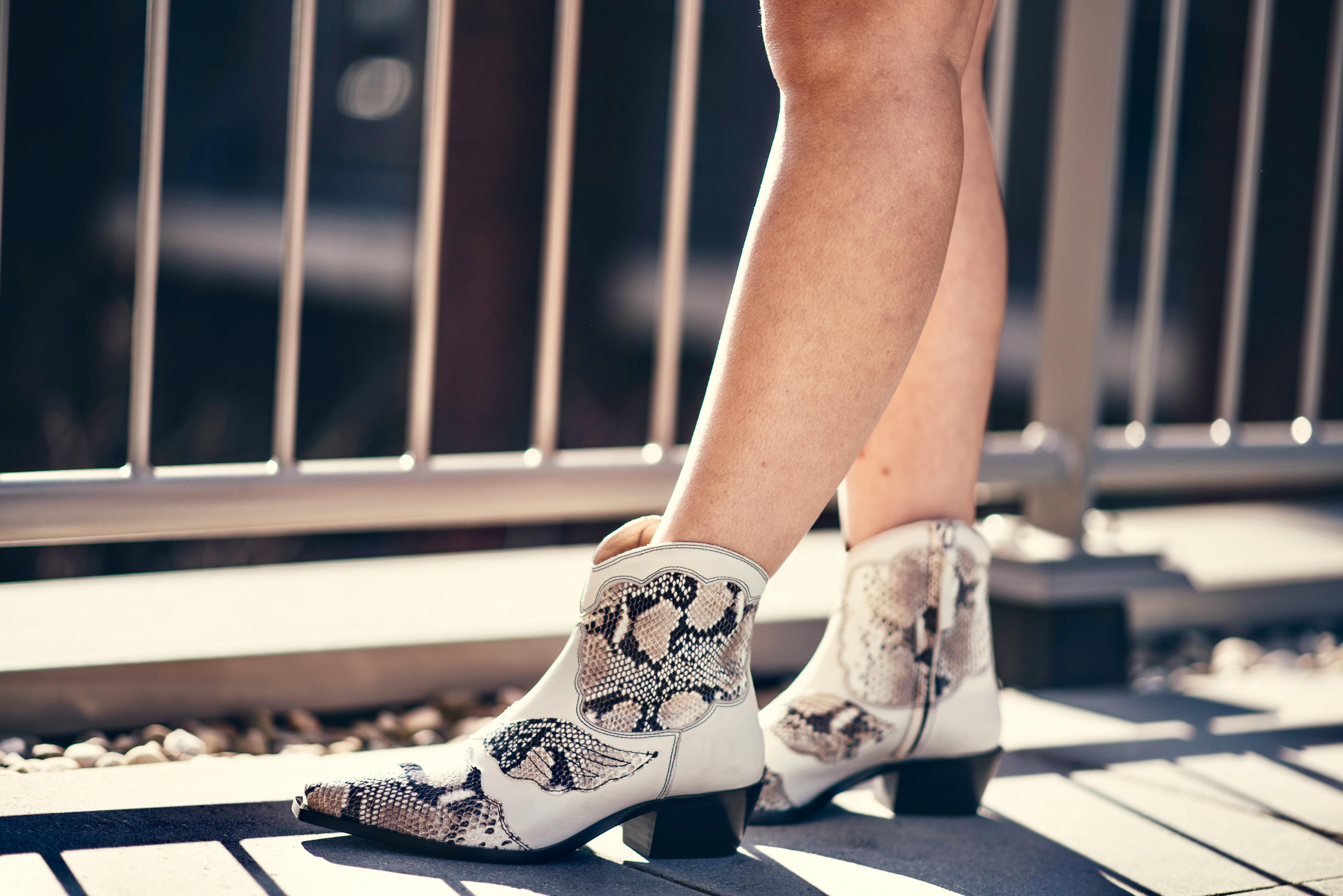 van den assem, assem, boots, vowboy, country, cowboyboots, cowboy boots, trend, zomer, voorjaar, lente, ss19, seizoen, ootd, shoppen, laarzen, laarsjes
