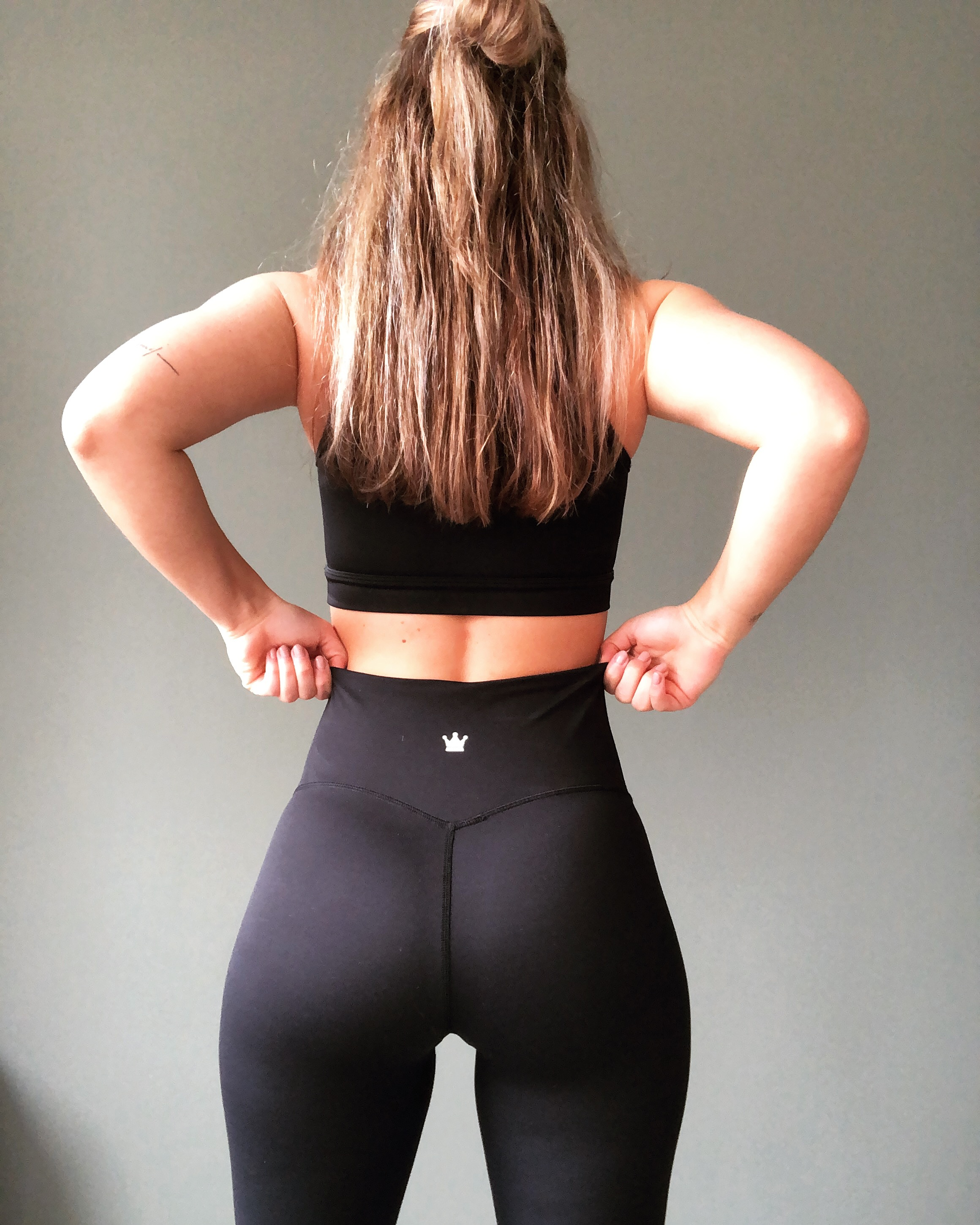 gymchamp, gymchamp sportswear, sportkleding, sportlegging, legging, sport top, top, sport bh, tight, tights, sportoutfit, ootd, outfit, blog, blogger, xmariekie, influencer, fit, fitness, fitfam, fitdutchie, fitdutchies, fitgirl