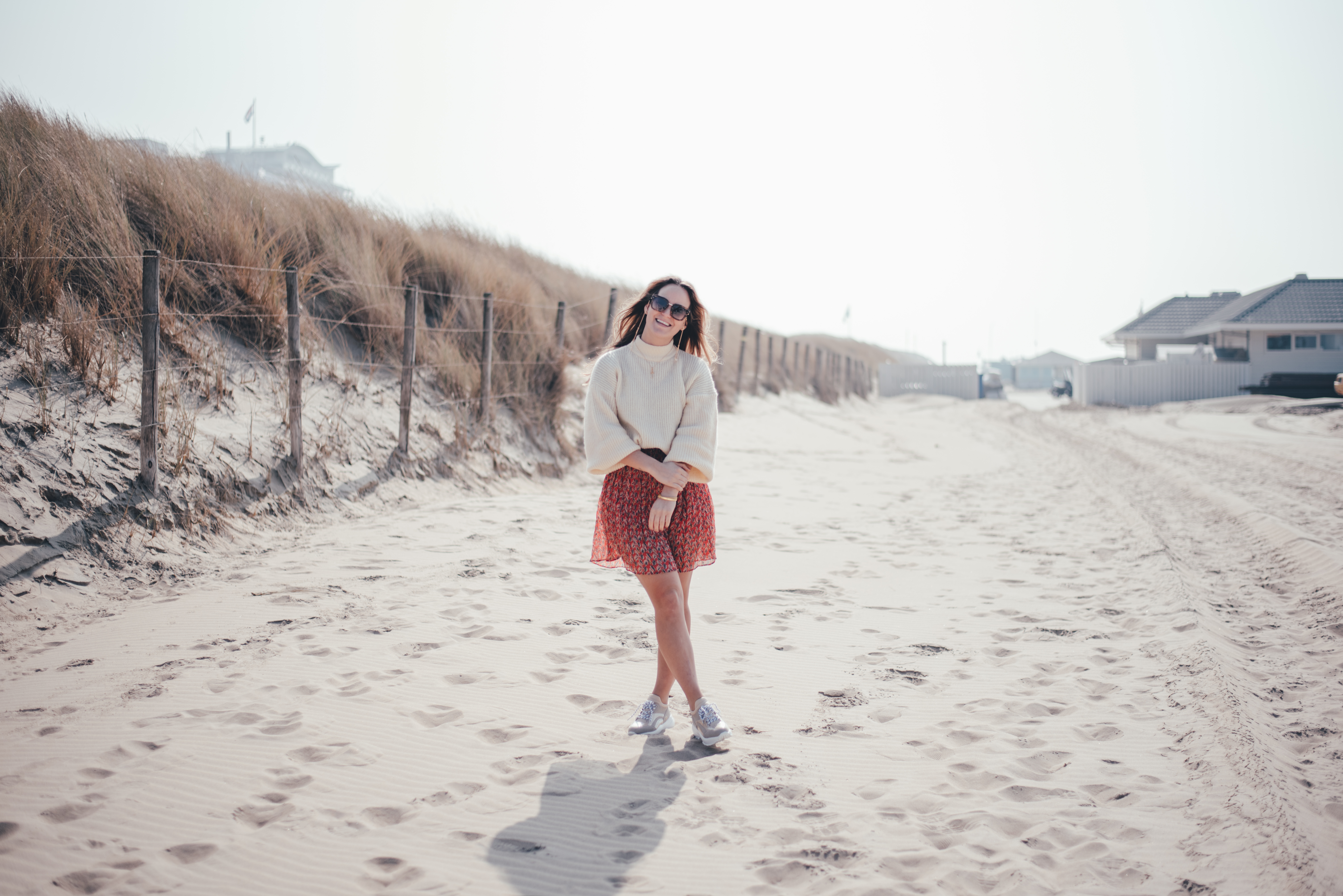 guts & gusto, gustsgusto, outfit, ootd, sneakers, rokje, weekendjeweg, noordwijk, zee, hotel, vriendinnen, xmariekie, blog, blogger, influencer
