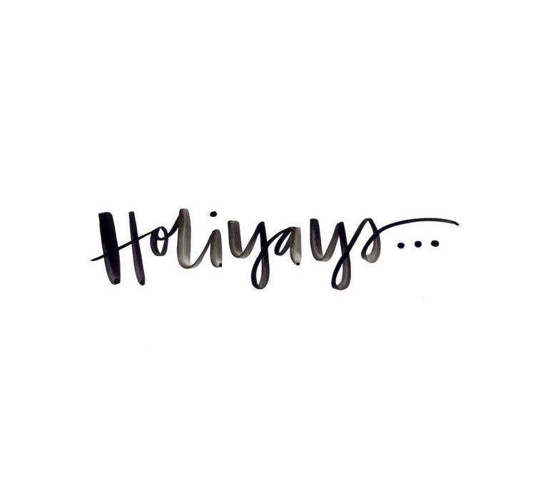 bikini, zomer, badkleding, lascana, vakantie, xmariekie, blog, blogger, influencer