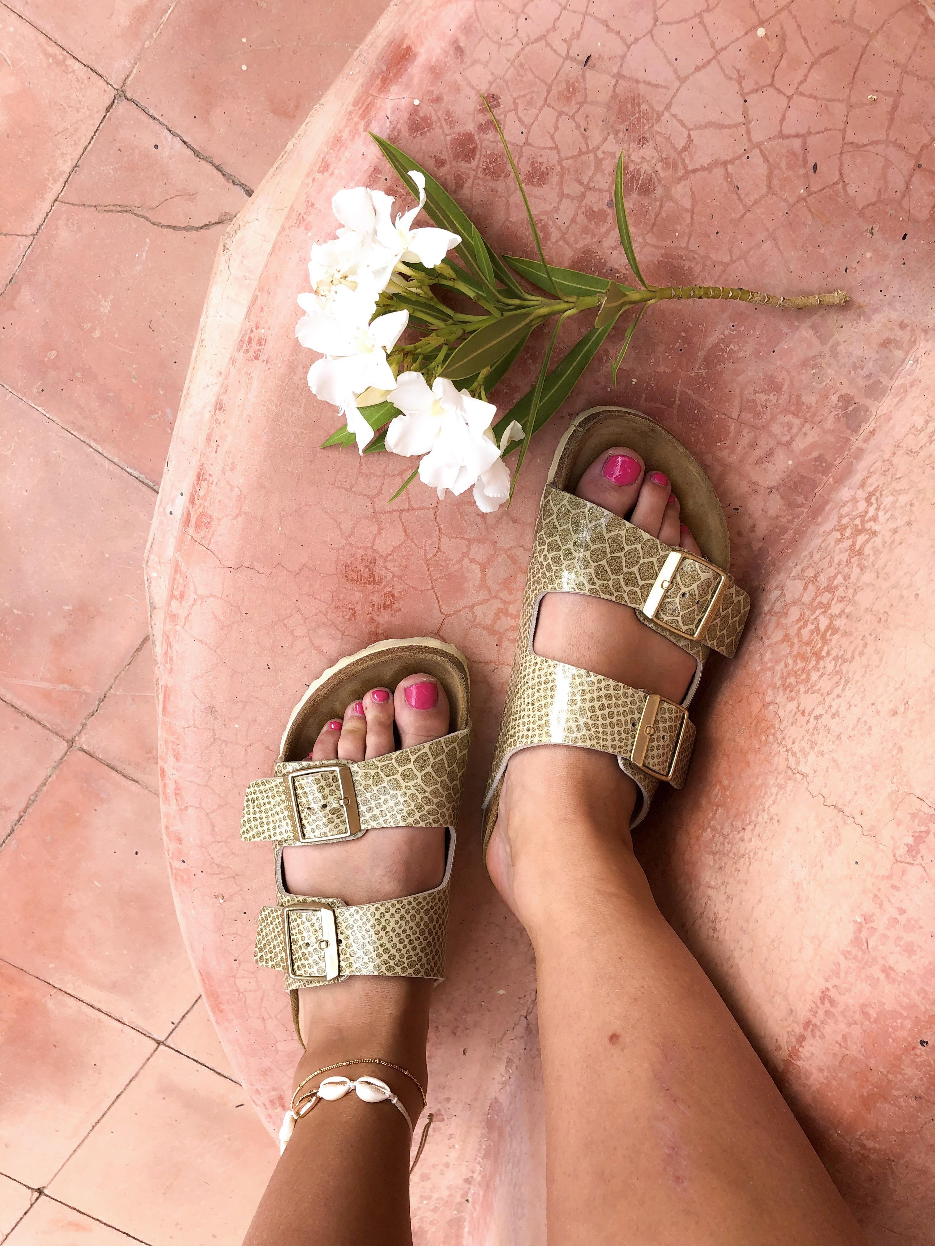 plutosport, birkenstock, birkenstocks, pluto, sport, slippers, summer, zomer, vakantie, sandalen, xmariekie, blog, blogger