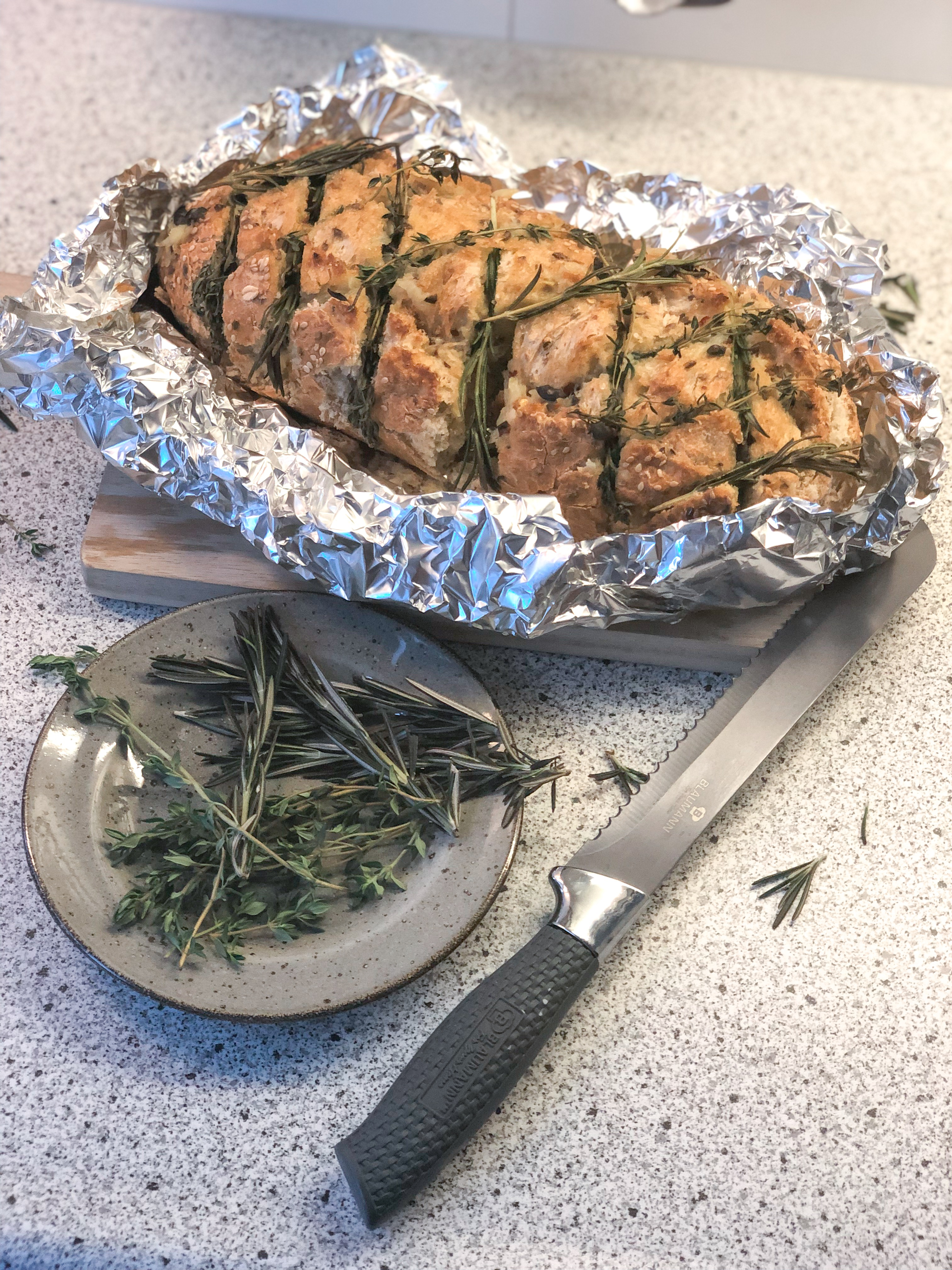food, borrel, borrelbrood, eten, xmariekie, foodie, foodblogger, recept