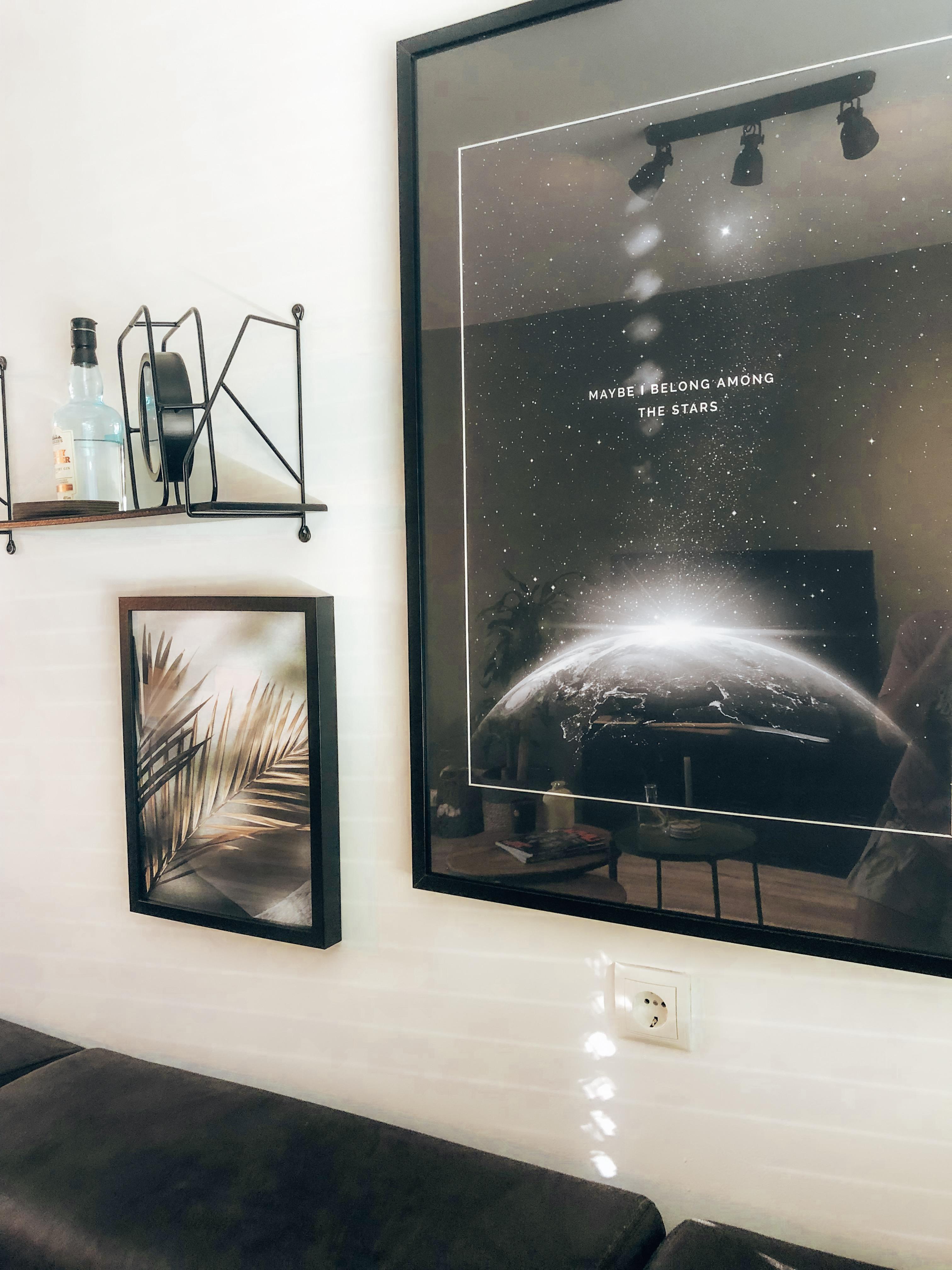 zitmaxx, wonen, interieur, salontafels, blogger, nepbloemen, posters, desenio