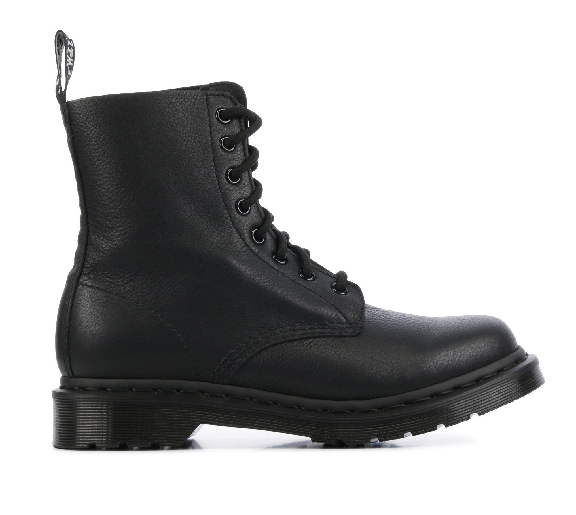 assem, van den assem, schoenen, laarzen, boosts, sneakers, winter, herfst, dr martens, laarsjes, najaar