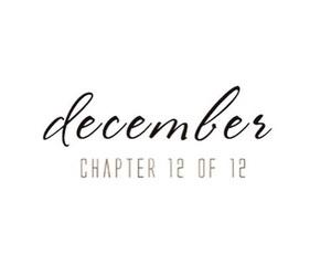 verlanglijstje, tip, tips, cadeau, december, cadeautje, cadeautip, kerstmis, sinterklaas, verwen, verwennen