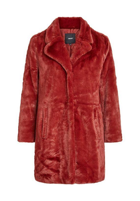 otto, jas, winterjas, OTTO, jassen, najaar, winter, herfst, koud, warm aankleden, kleding