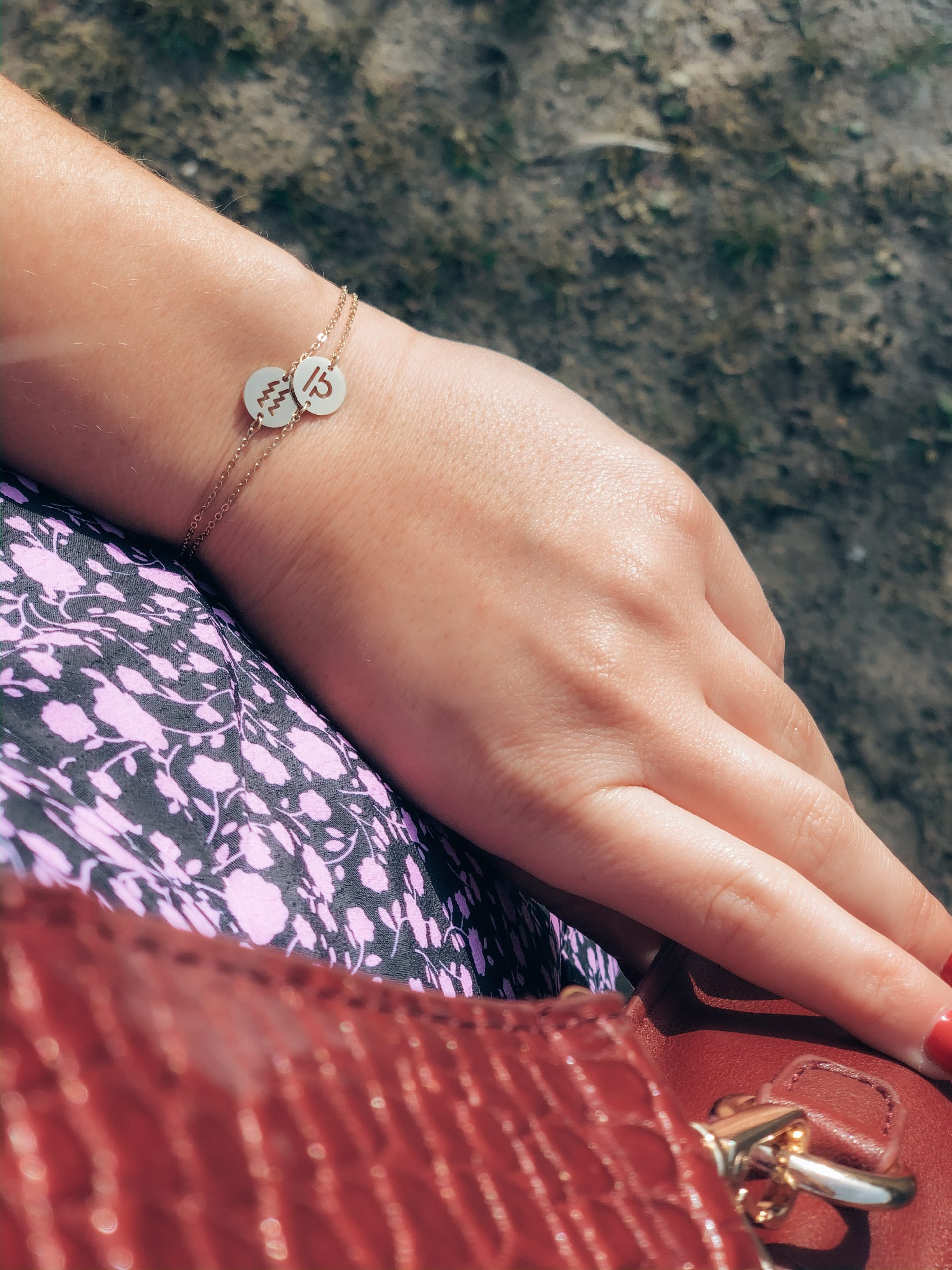 my jewellery, sieraden, tasje, armbandjes, gepersonaliseerd, armband, xmariekie