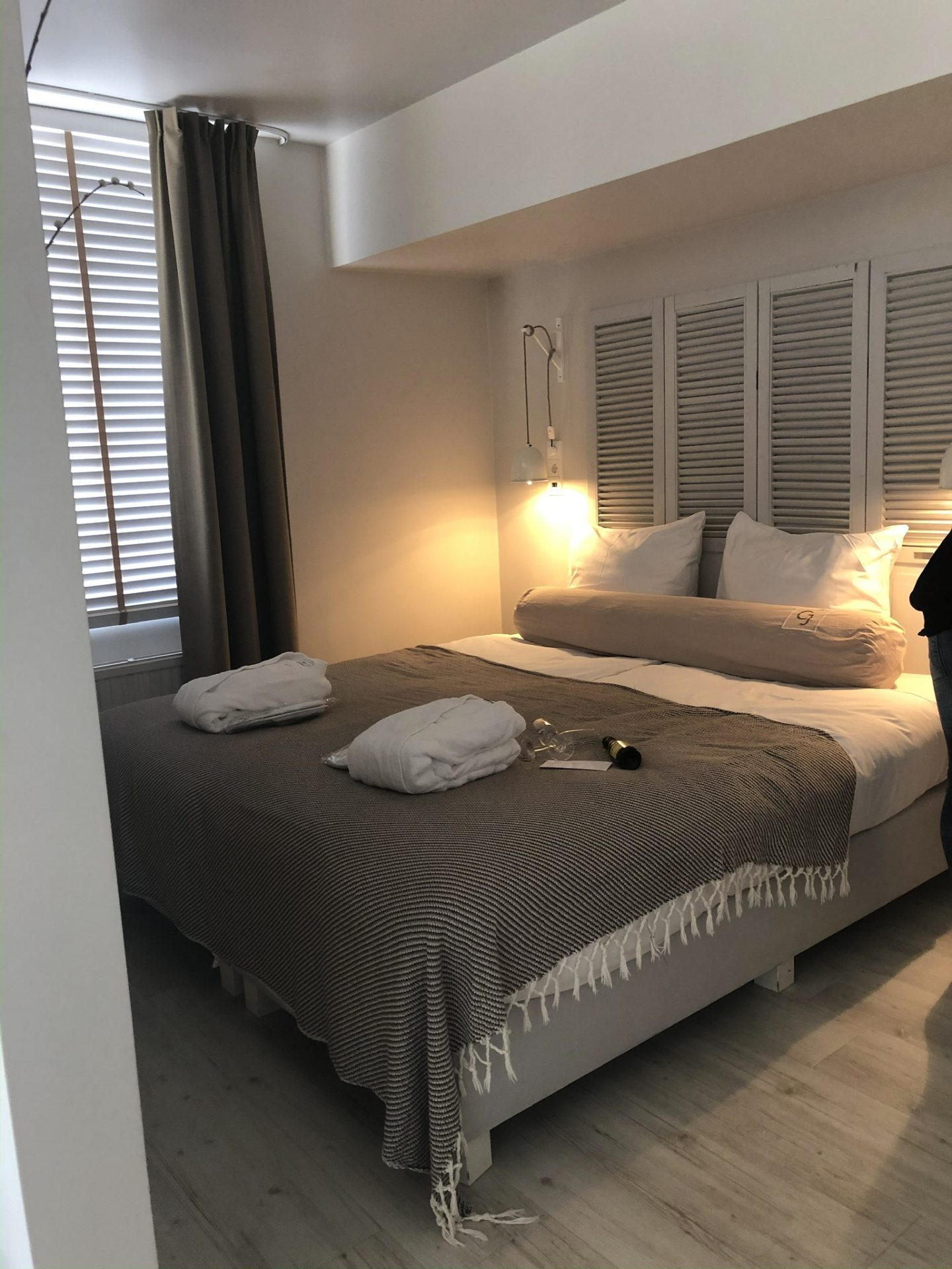 weekendje weg, weekend, vakantie, hotel, hotels, hotels.nl, casa julie, hotel juliana, xmariekie, reisblogger