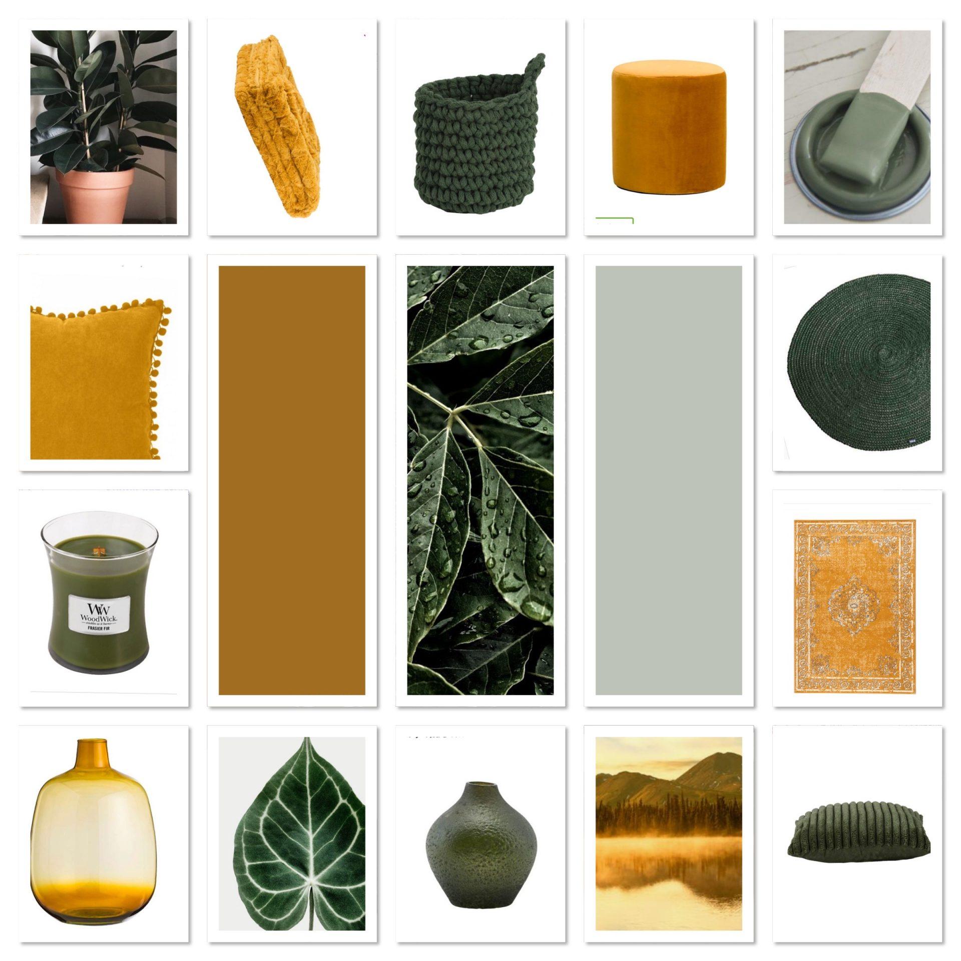 interieur, trend, trends, trendkleur, warmte, uitstraling, huis, thuis