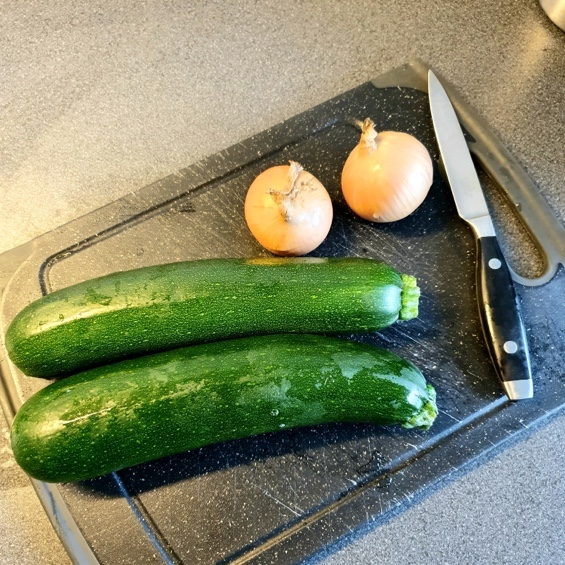 courgette, soep, gezond, afvallen, courgettesoep, vitamine, vitaminen, xmariekie