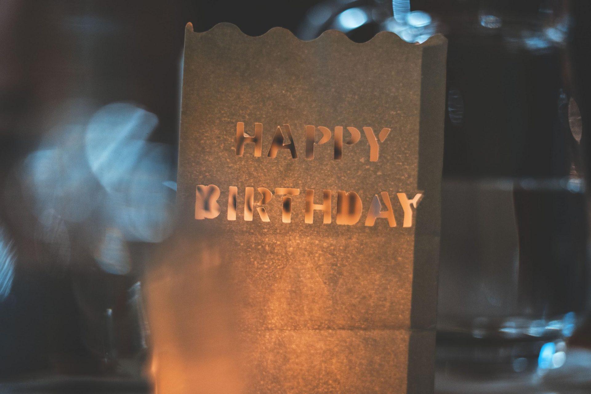 cadeautje, cadeau, verrassen, surprise, feest, feestje, geven, xmariekie, blogger