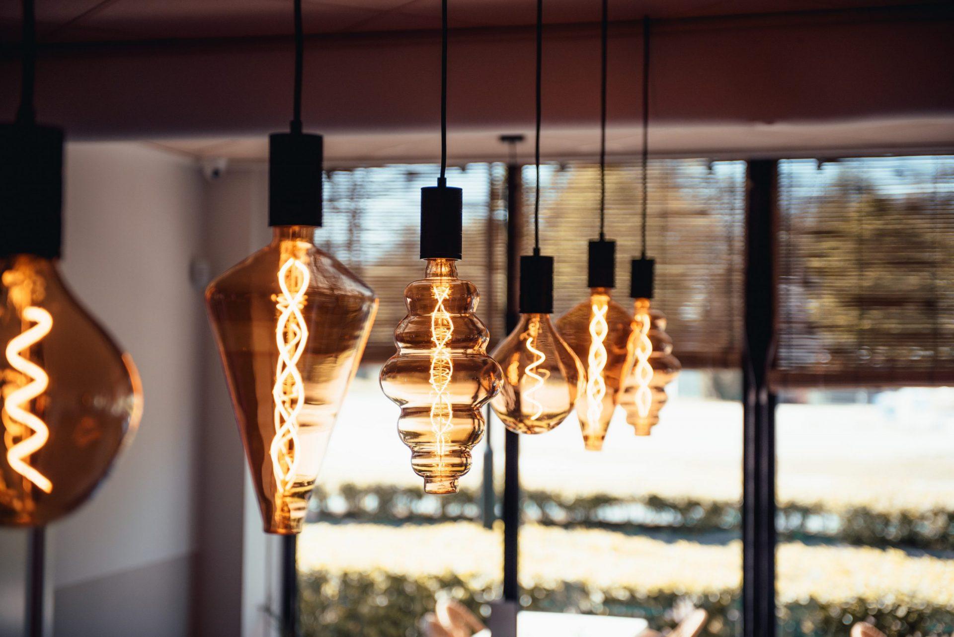 lampen, lampjesfabriek, lamp, sfeerverlichting, sfeer, interieur, licht, verlichting, LED, huiskamer, gezellig, gezelligheid, woonkamer, xmariekie