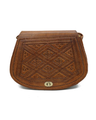 studs & stones, tas, leren tas, leer, marrakech, marokko, tasje, xmariekie, blogger, accessoire, accessoires