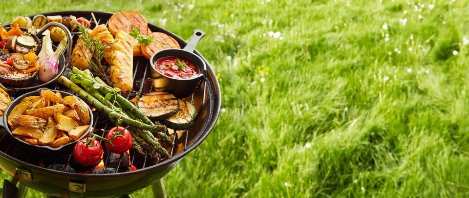 BBQ vlees, bbq, zomer, barbecue, barbecue, spies, spiezen, vlees, vis, xmariekie, boodschappen