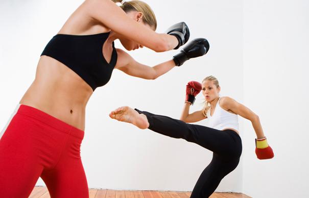 vechtsport, vechtsporten, vechtsport winkel, mma, fightshop, kickboksen, Krav Maga, Aikido