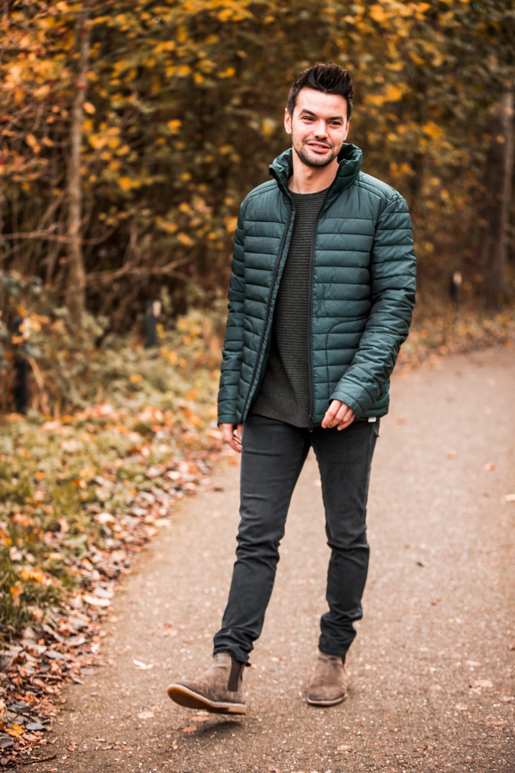 jas, winterjas, plutosport, superdry, dikke jas, warme jas, lange jas, mannen jas, dames jas, winter, herfst