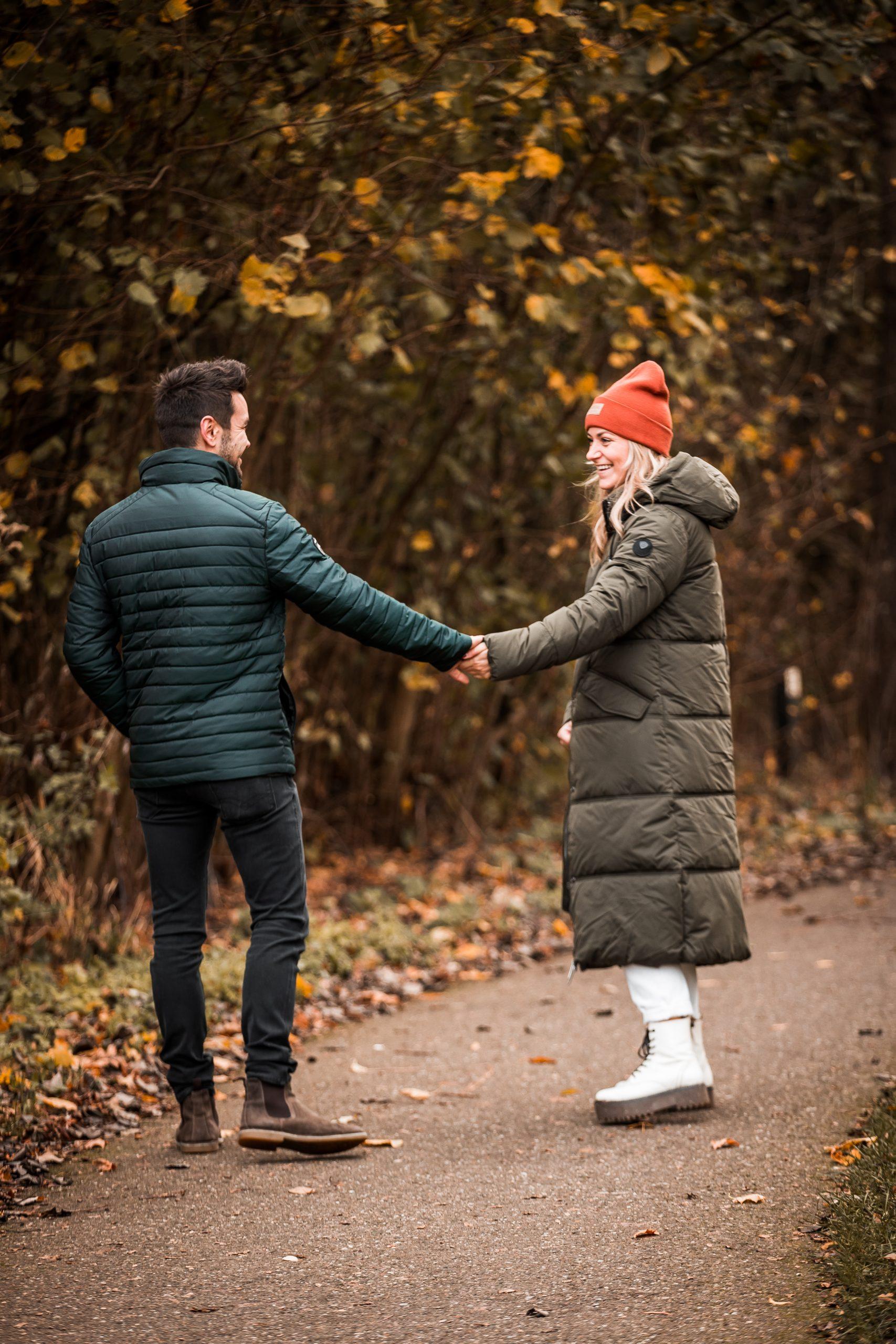 winterjassen, jas, winterjas, plutosport, superdry, dikke jas, warme jas, lange jas, mannen jas, dames jas, winter, herfst