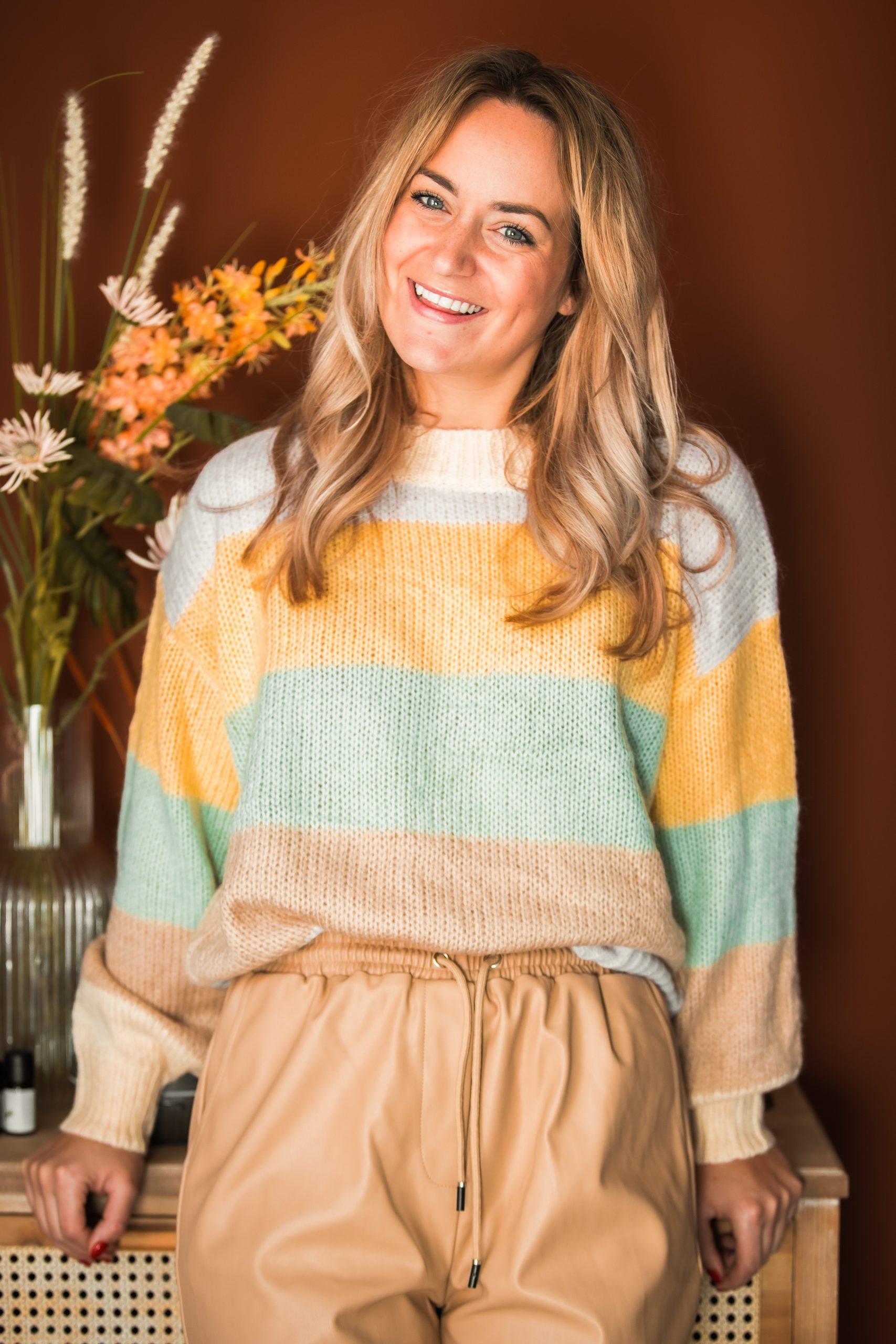 beige, najaar, herfst, outfit, gutsgusto, leatherlook, leer, interieur, thuis