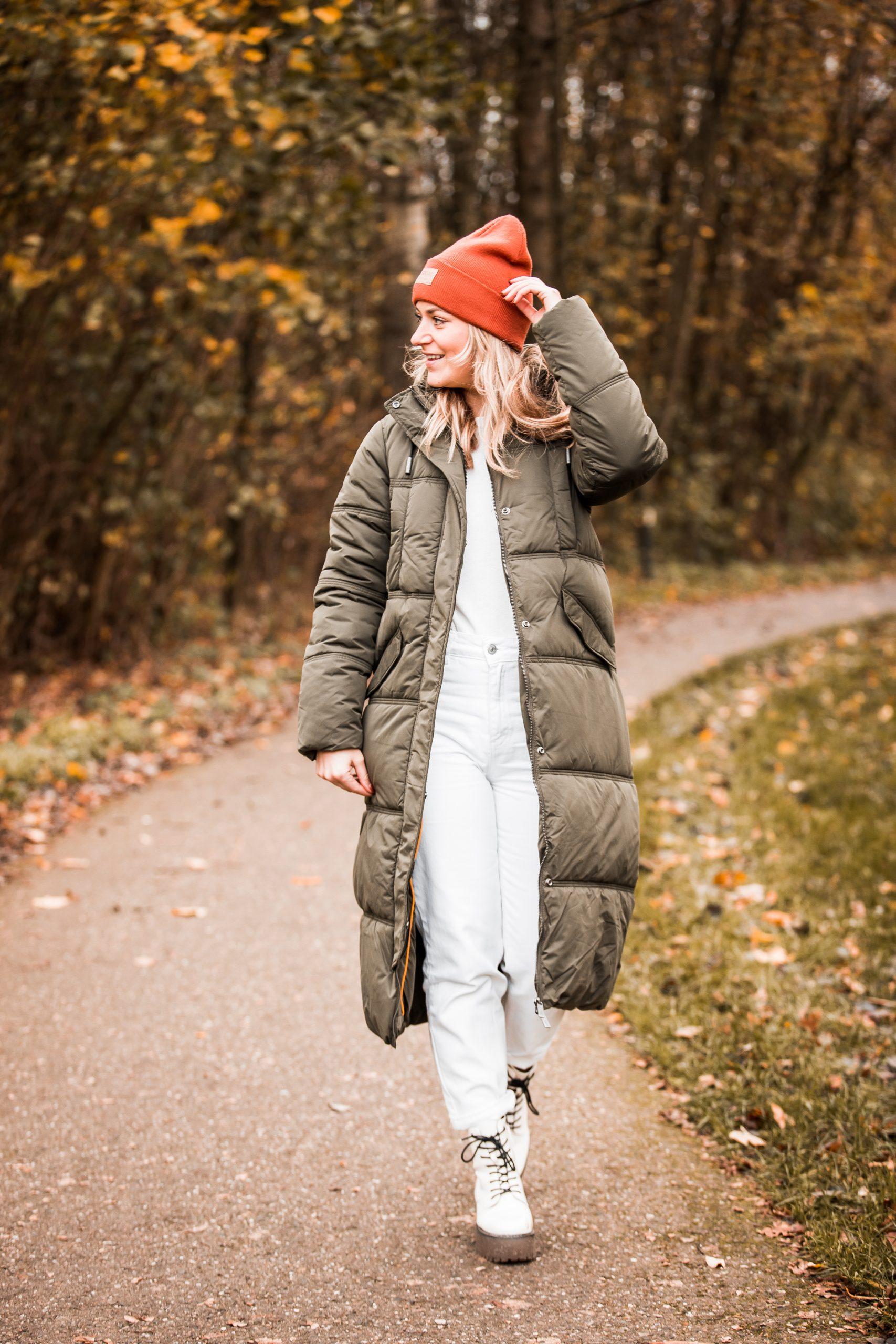 xtra-social, jas, winterjas, plutosport, superdry, dikke jas, warme jas, lange jas, mannen jas, dames jas, winter, herfst