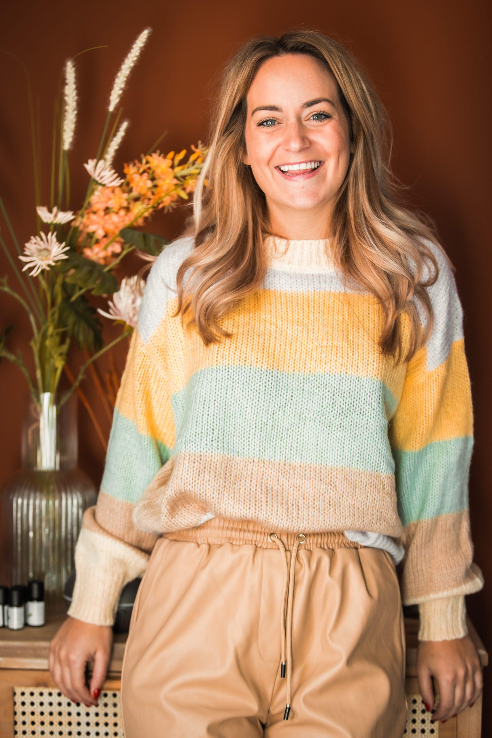 pastel, beige, najaar, herfst, outfit, gutsgusto, leatherlook, leer, interieur, thuis