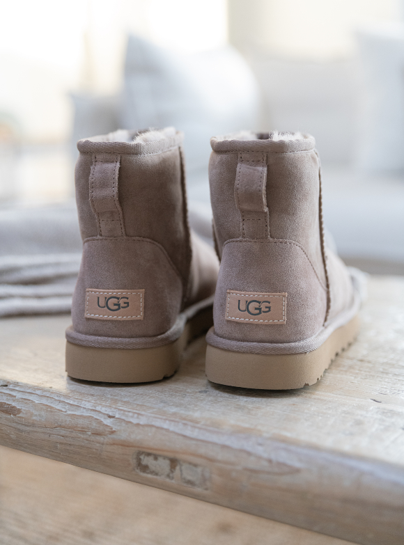 ugg, uggs, laarzen, winter, wol, warm, najaar, boots, assem, xmariekie