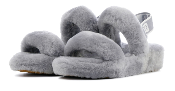 uggs, laarzen, winter, wol, warm, najaar, boots, assem, xmariekie