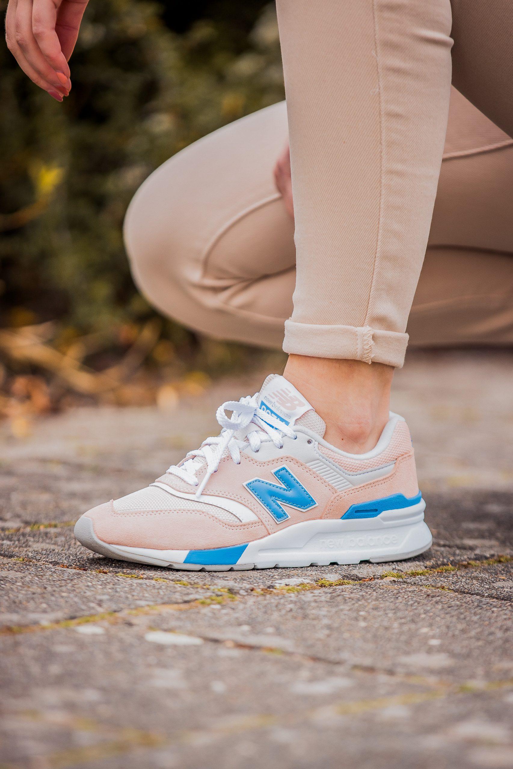 new balance, sneakers, sport, sportschoen, plutosport, unisex, his, hers, xmariekie, blog, blogger, influencer